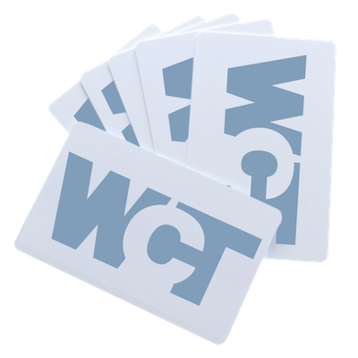 WCT_GiftCards.png